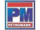 Petromark