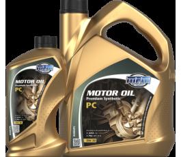 MPM Motorolie 0w30 pc