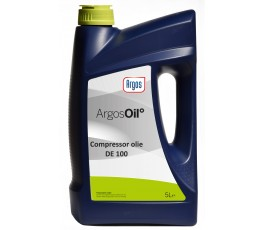 Compressor olie DE 100