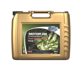 Motorolie 5w30 a5/b5