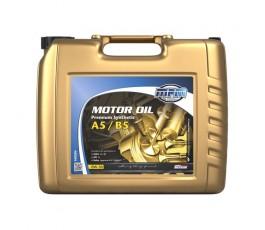 Motorolie 0w30 A5/B5