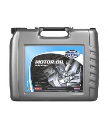MPM motorolie 10w30