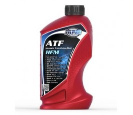Automatische versnellingsbakolie atf hfm