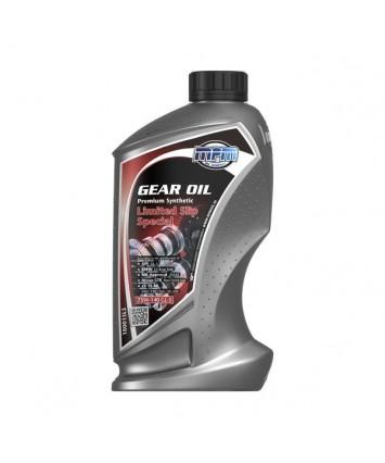 Cardan olie 75w140 limited slip special