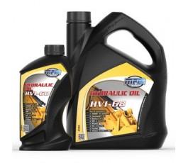 Hydraulische olie hvi 68