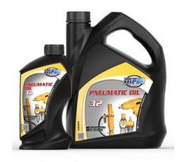 Pneumatische olie 32