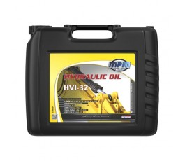 Hydraulische olie hvi 32