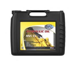 Hydraulische olie hvi 15