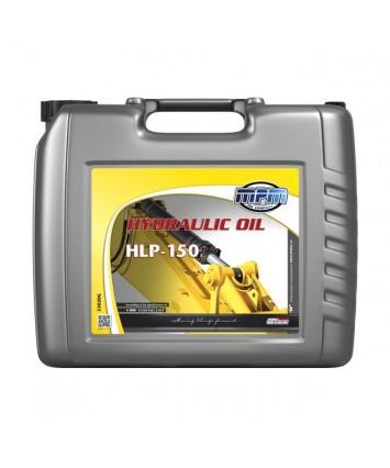 Hydraulische olie hlp 150