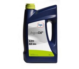 Kettingzaag olie 68 biologisch afbreekbaar