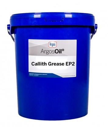 Smeervet callith grease ep2