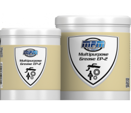 Smeervet ep2 multipurpose grease