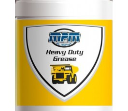 Smeervet heavy duty grease
