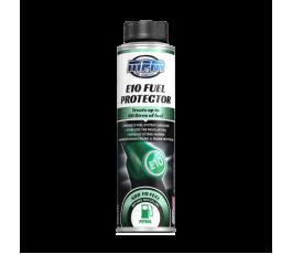 E10 benzine protector 6 x 250 milliliter