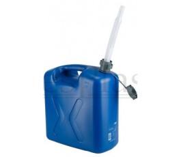 Adblue jerrycan inhoud 10 liter
