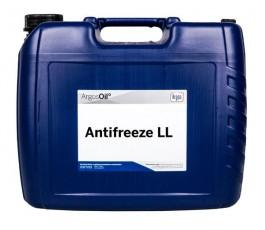 Antivries longlife