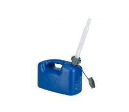 Adblue jerrycan inhoud 5 liter