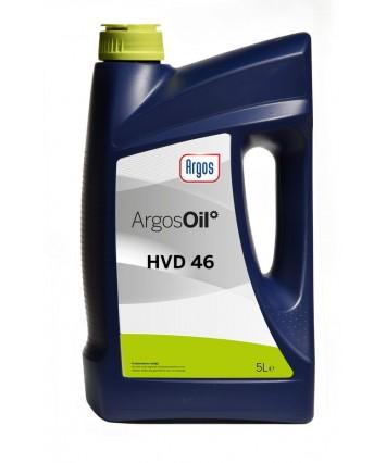 Hydraulische olie hvd 46