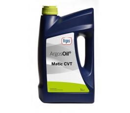 Automatische versnellingsbakolie atf CVT