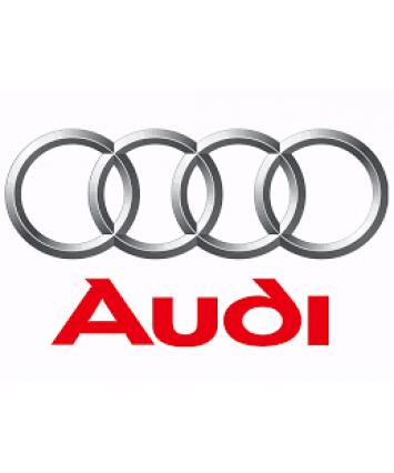 Motorolie 0w20 Volkswagen / Audi