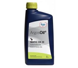 Automatische versnellingsbakolie atf dexron lll