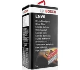 Remvloeistof ENV6