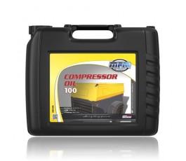 Compressor olie 100