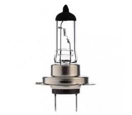 Auto lamp H7 12 volt 5 Watt longlife