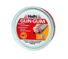 Holts gun gum pasta