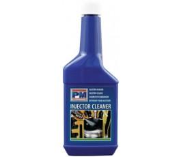 Diesel injector reiniger