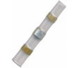 Soldeer verbinding 20 stuks ( 4,0 - 6,0 mm)