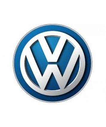 Motorolie 0w20 Volkswagen ESP-FE