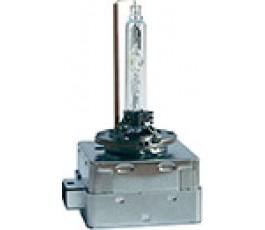 Auto lamp Neglin xenon D3S 42v