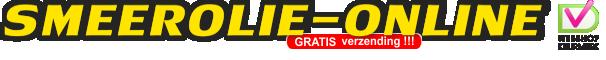 Smeerolieonline.nl